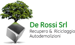 De Rossi Group